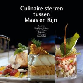 Culinaire sterren tussen Maas en Rijn