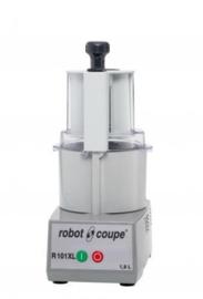 Gecombineerde Cutter & Groentesnijder -  R101 XL - Robot Coupe