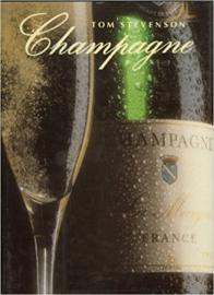 Champagne - Tom Stevenson (GB)