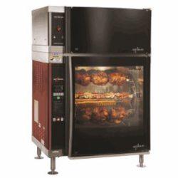 Rotisserie oven - Alto-Shaam - AR-7E VH