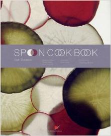 Alain Ducasse - Spoon Cook Book (GB)