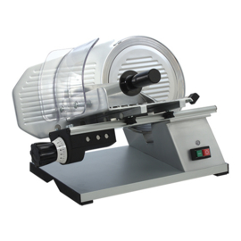 Snijmachine - CaterChef - ProfiLine - type TOP 250