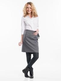 Sloof Chaud Devant - Grey 3-pockets W100 - L50