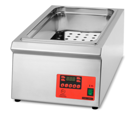 Roner Compact - 20 liter - ICC