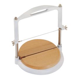 Franse kaas guillotine - La Roquefortaise