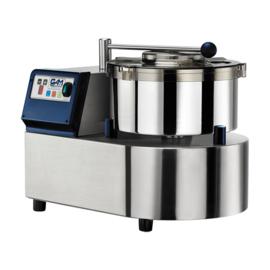 Cutter - GAM - Pratic - 3 liter