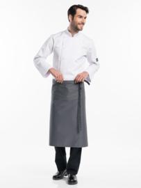 Sloof Chaud Devant - Grey W100 - L70