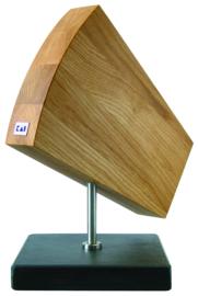 KAI messenblokken, accessoires en toebehoren