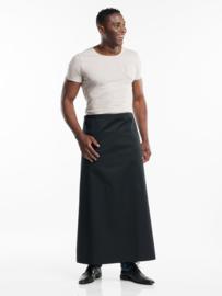 Sloof Chaud Devant - Black 3-pockets W100 - L100