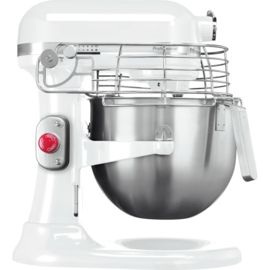 KitchenAid K7 Professional wit