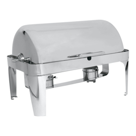 Chafing dish - ClassicOne - Roll-Top (Ronde)