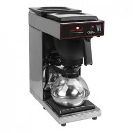 Koffiezetapparaat - CaterChef
