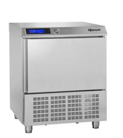 Blastchiller - Gram Process - snelkoeler KPS 21 CH
