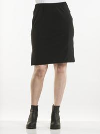 Skirt Cumin Black - Chaud Devant Sense
