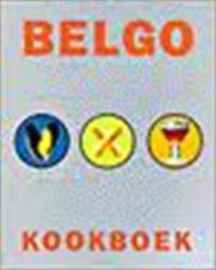 Belgo Kookboek