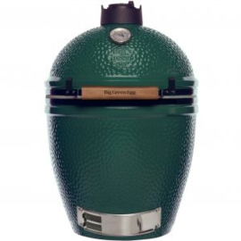 Big Green Egg - Large Standaard