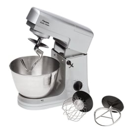 Keukenmachine - KitchenMaster - 4,6 liter