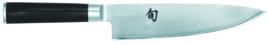 Koksmes 20 cm Kai Shun Classic DM-0706