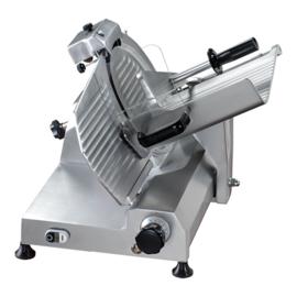 Vleessnijmachine - Mach 300 SR