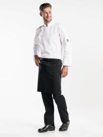 Sloof Chaud Devant - Black W100 - L50