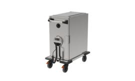 thermoport® 1400 U - Rieber
