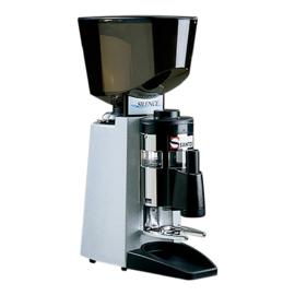 Espresso koffiemolen - Santos