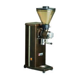 Industrie koffiemolen - Santos