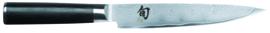Vleesmes 18 cm Kai Shun Classic DM-0768