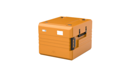 thermoport® 6000 K oranje - Rieber