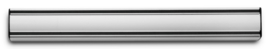Magneet strip 35 cm - 7228 - Wüsthof