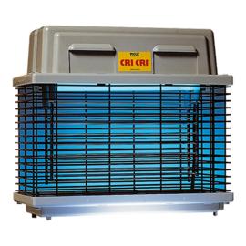 Insectenverdelger - Moel - voor 160 of 320 M2