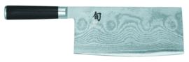 Chinees koksmes 18 cm Kai Shun Classic DM-0712
