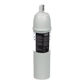 Waterontharder - Unox XC216 - NAVULLING