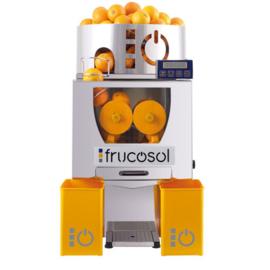 Volautomatische citruspers - Frucosol - F50AC