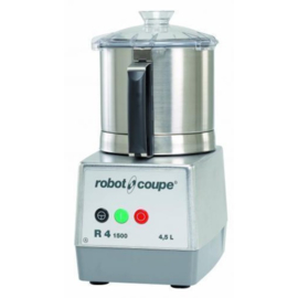 Robot Coupe R4 1500
