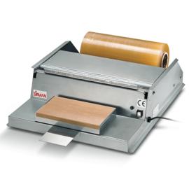 Verpakkingsmachine - Sirman - 51M