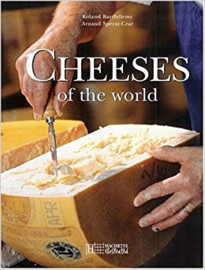 Cheeses of the World - Roland Barthelemy