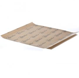 Excalibur Paraflex - 9 sheets 36 x 36 cm