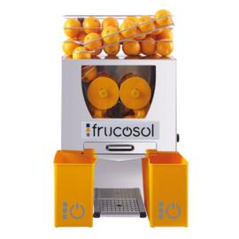 Volautomatische citruspers - Frucosol - F50