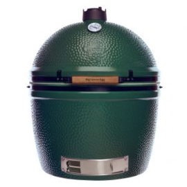 Big Green Egg - XXLarge Standaard