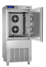 Blastchiller - Gram Process - snelkoeler / snelvriezer KPS 42 SH