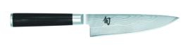 Koksmes 15 cm Kai Shun Classic DM-0723