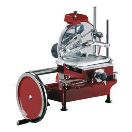 Vleessnijmachine - Volano 250