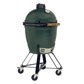 Big Green Egg - Large met onderstel