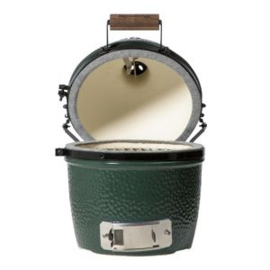 Big Green Egg - Mini Standaard