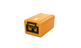 thermoport® 100 KB oranje - Rieber