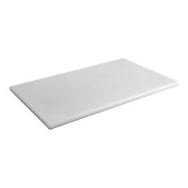 Snijbladen - Basic - Caterchef - Los of per set a 6 stuks te bestellen