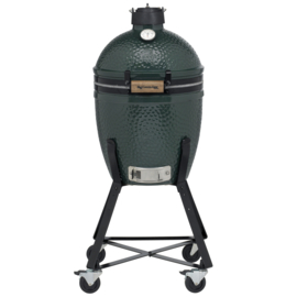 Big Green Egg - Small met onderstel