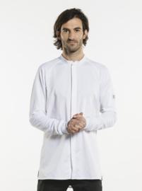 Koksbuis Chaud Devant - Fratello UFX White
