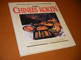 Chinees Koken - De Lantaarn